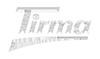 Tirma logo