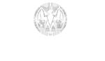 logotipo-bacardi