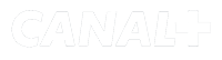 logotipo-canal-plus